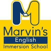 マービンズイングリッシュイマージョンスクール沼津校の写真