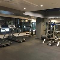 スポーツ総合治療院ACT学芸大学店の写真