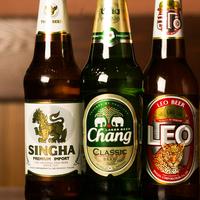タイ料理 ディージャイの写真