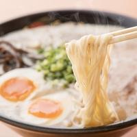 博多一幸舎 京都拉麺小路店の写真