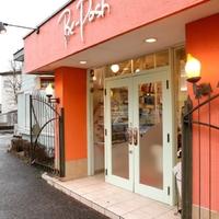 Be‐Posh小山西口店の写真