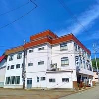 田中屋旅館の写真