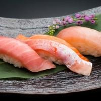 海鮮アトム鯖江店の写真