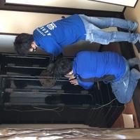 (有)安芸津葬祭 遺品整理事業部の写真