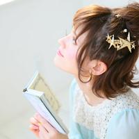 Chocolat UMEDAの写真