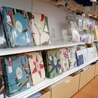 ふとんのタカハシ 徳島南店の写真