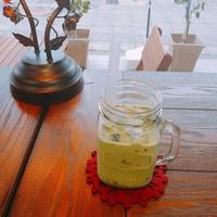 Bistro&Cafe北海道マルシェシビコ店の写真