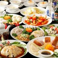 中華料理 好来 神田2号店の写真