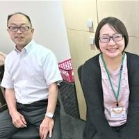 保険物語 イオン新潟青山店の写真