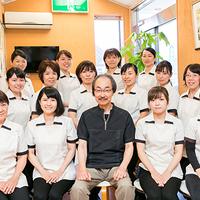 早野歯科医院の写真