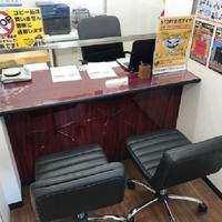 大黒屋 狭山中央通り店の写真