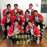 軽自動車専門店ハヤシ 高松店の写真