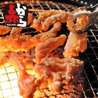 赤から 富士店の写真
