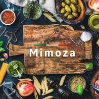 路地裏イタリアン Mimozaの写真