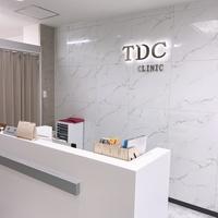 TDC 名古屋院の写真