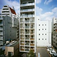 片岡直樹建築設備設計一級建築士事務所の写真