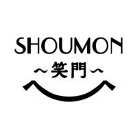肉が旨い隠れ家個室居酒屋 SHOUMON~笑門~ 豊橋本店の写真