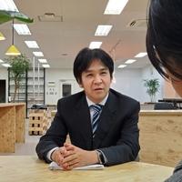坂出ビジネスサポートセンターSaka-Biz(サカビズ)の写真