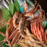 漁師飯居酒屋GOENの写真
