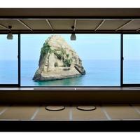 二ッ島観光ホテルの写真