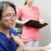 東京ひざ関節症クリニック 新宿院の写真