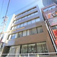 名古屋会議室 名古屋駅前店の写真