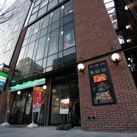 名古屋会議室 栄店の写真