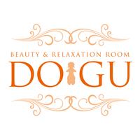 Beauty&RelaxationRoomDOGU塩山サロンの写真