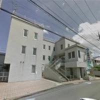 齋藤内科医院の写真