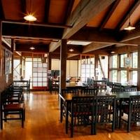 レストラン舟屋の写真