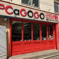 パソコンショップ PCaGOGOの写真