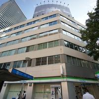 名古屋会議室 名古屋伏見駅前店の写真
