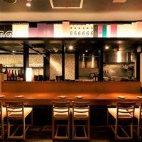 UMAMI日本酒弐番館 横浜の写真