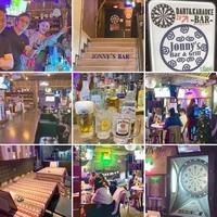 Jonny's Bar & Grillの写真