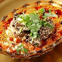中国料理 旬輝の写真