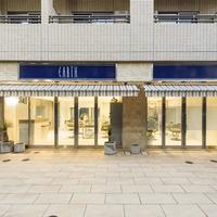 EARTH 高円寺店の写真