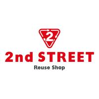 セカンドストリート新下関店の写真
