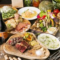 FARMERS TABLEの写真