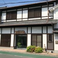 有限会社亀野石材店の写真