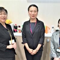 保険物語 イオンモール新発田店の写真
