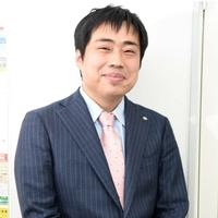 税理士事務所 鈴木&パートナーズの写真