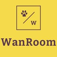 Dog Salon WanRoomの写真