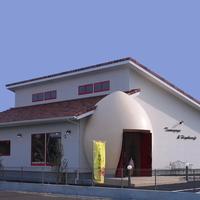たまご家鹿島店の写真