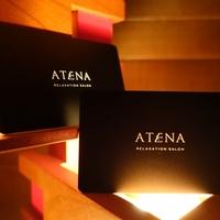 ATENA RELAXATION SALON(アテナリラクゼーションサロン)銀座通り本店の写真