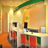 保険相談サロンFLP ららぽーと新三郷店の写真