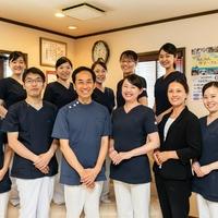 野中歯科医院の写真
