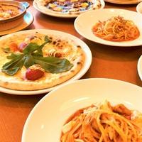 ヴォーノ・イタリア 松戸小金店の写真