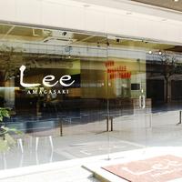 Lee尼崎店の写真
