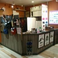 愛着工房パルコ新所沢店の写真