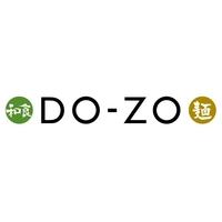 DO-ZO 赤坂Bizタワー店の写真